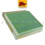 فیلتر کابین 80290-SDAA01