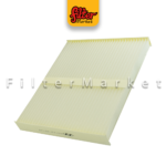 فیلتر کابین 97133-F2100