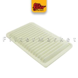 فیلتر هوا 17801-20040