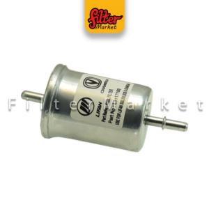 فیلتر سوخت لیفان - چانگان
