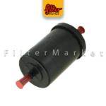 فیلتر سوخت مناسب برای پژو پارس – رنو ال90 – سمند – پژو 405 – پژو 206 – پژو 207 – دنا – رانا – وانت آریسان
