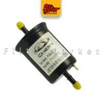 فیلتر سوخت MVM - CHERRY