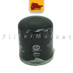 فیلتر روغن پیکان 1600 – پژو آردی – پژو روآ – وانت آریسان – MVM315